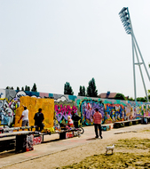 repaint the berlin wall 03