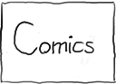 go to comics